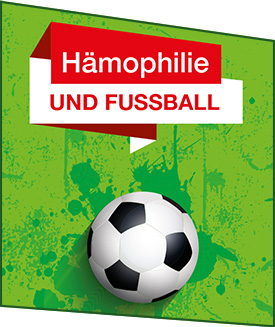 IGH Fussball
