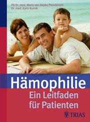 leitfaden-haemophilie-2008.jpg